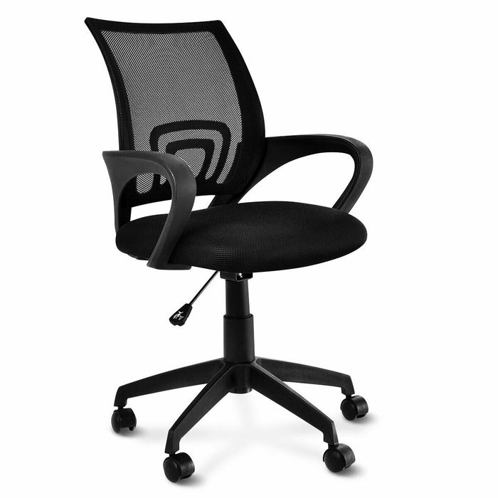 Ergonomic Mesh Computer Office Chair