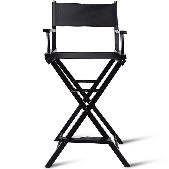 Professional Makeup Artist Foldable Chair