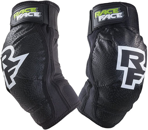 Raceface Khyber Womens Elbow Guard