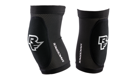 Raceface Charge Arm Guard
