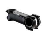 Easton EA50 Stem