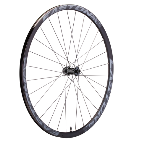 Easton EA70 SL Disc Front Wheel 12x100