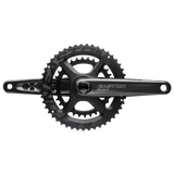 Easton EA90 Crankset (no rings)