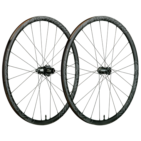 Easton EA90 SL Disc Rear Wheel