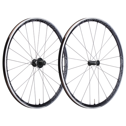 Easton EA90 SL Rear Wheel