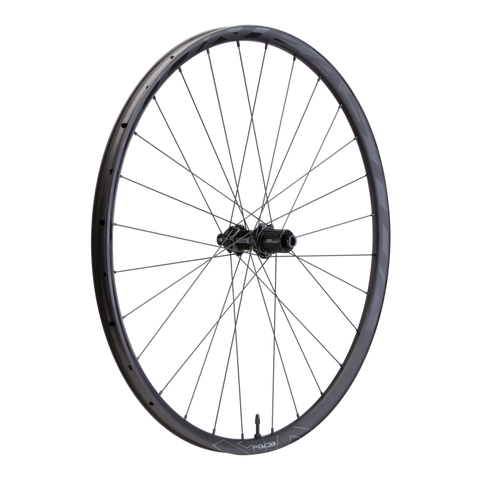 Easton EC70 AX Disc Rear Wheel
