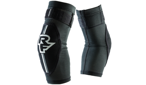 Raceface Indy Elbow Guard