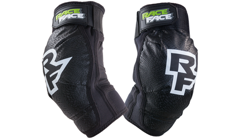 Raceface Khyber Elbow Guard
