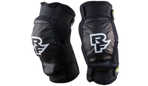 Raceface Khyber Knee Guard