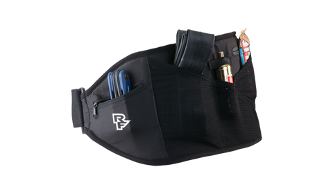 Raceface Rip Strip Lumbar Belt
