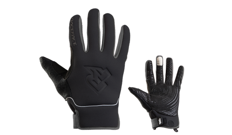 Raceface Agent Winter Gloves