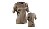 Raceface Charlie Womens Tech Top