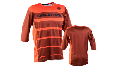 Raceface Indy 3/4 Jersey