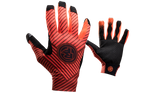 Raceface Indy Gloves
