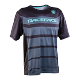 Raceface Indy Jersey
