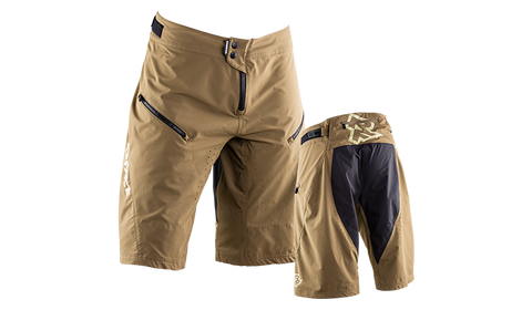 Raceface Indy Shorts