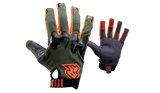 Raceface Ruxton Gloves
