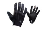 Raceface Stage Gloves