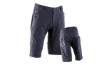 Raceface Stage Shorts