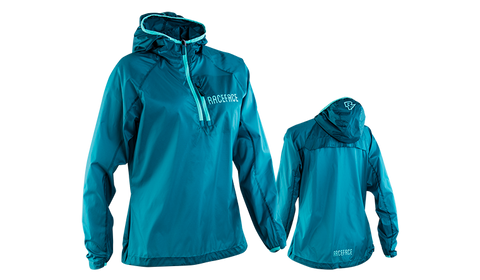 Raceface Nano Womens Jacket