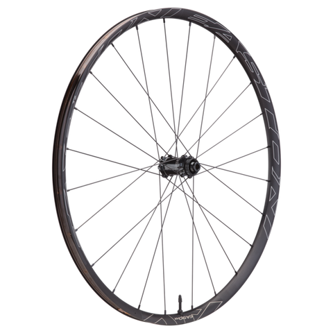 Easton EA90 AX Disc Front Wheel