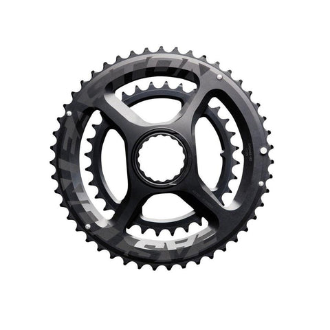 Easton EA90 Gravel Chainrings