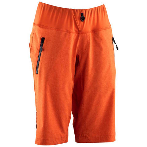Raceface Womens Charlie Shorts