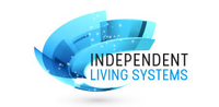 Independent Living Systems