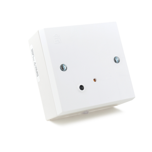 RadioLINK™ Panel Module (for use with security/fire panels)