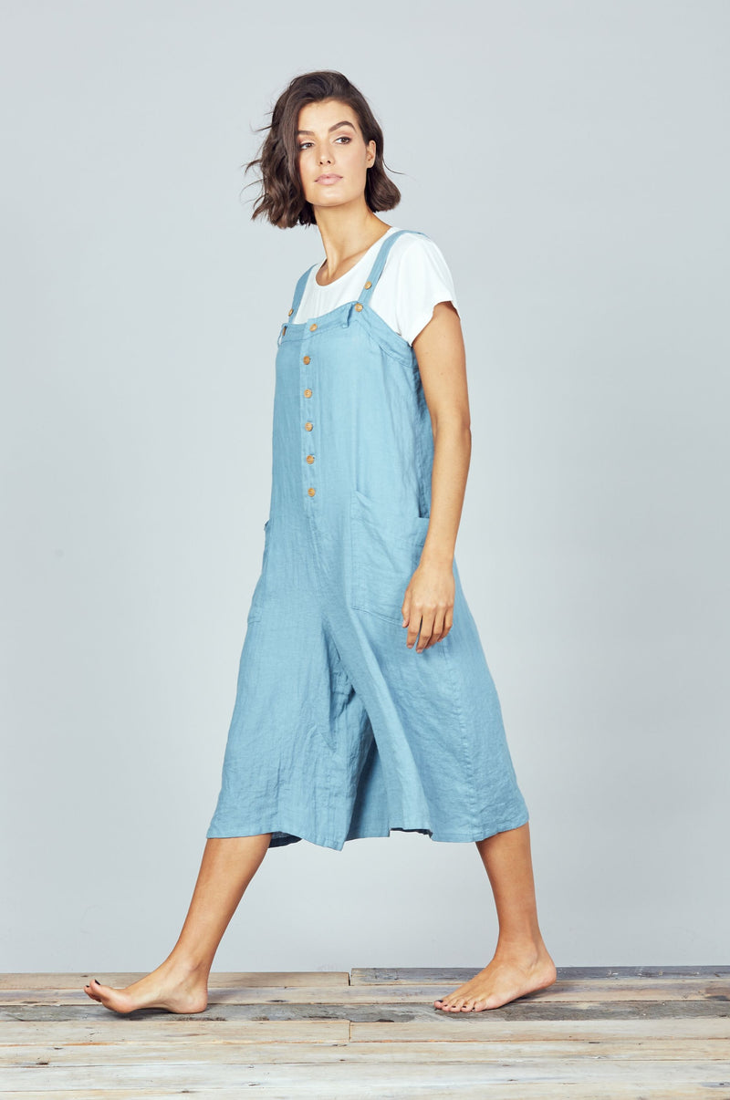 Musings Overalls