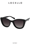Isla - Locello Sunglasses