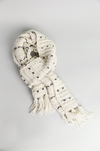 Fribourg Scarf
