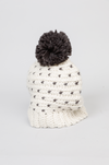 Fribourg Beanie