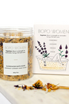 Sacred Surrender Bath Soak