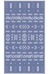 SomerSide Towel - Tribal