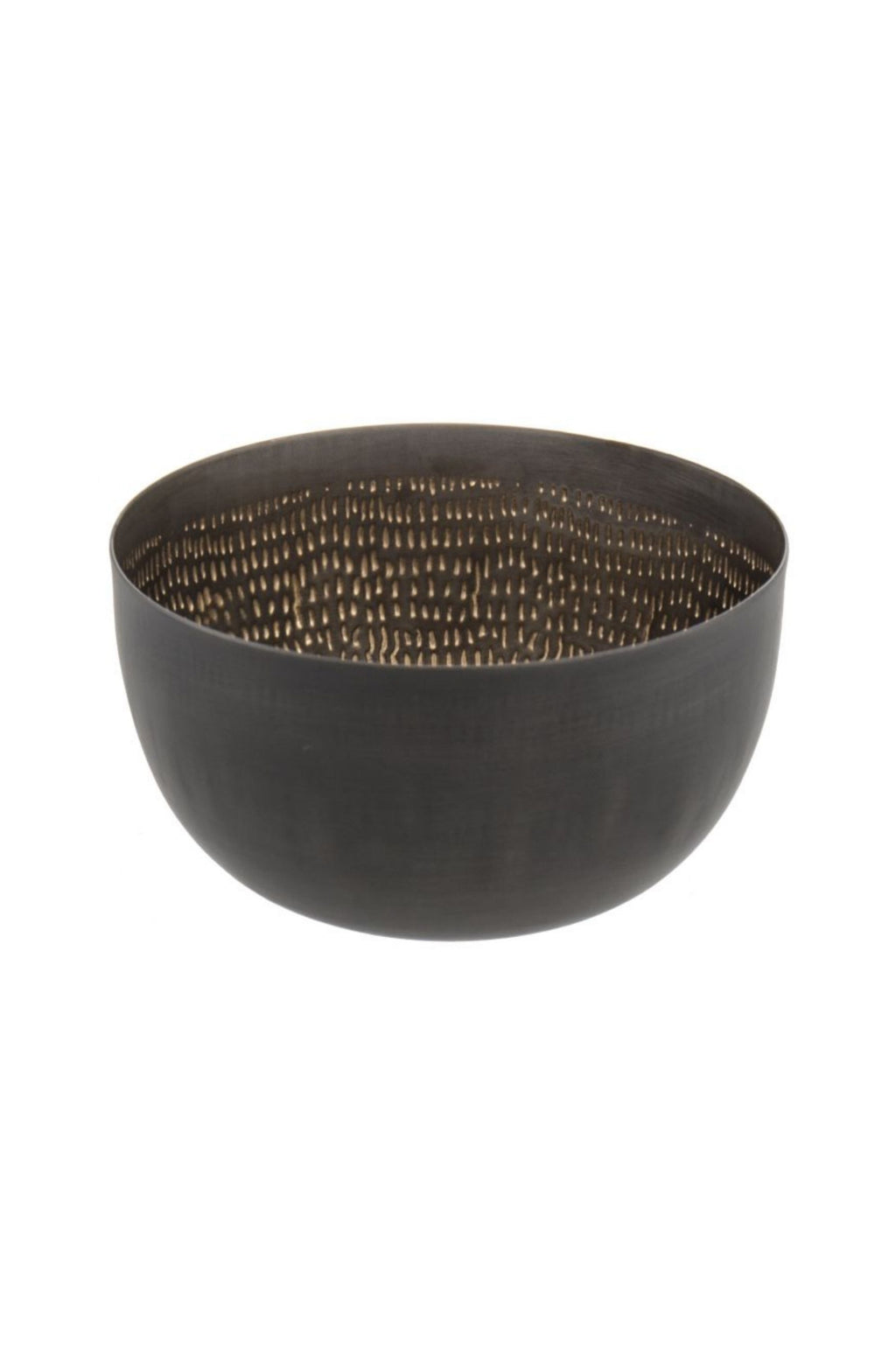 Devi Trinket Bowl