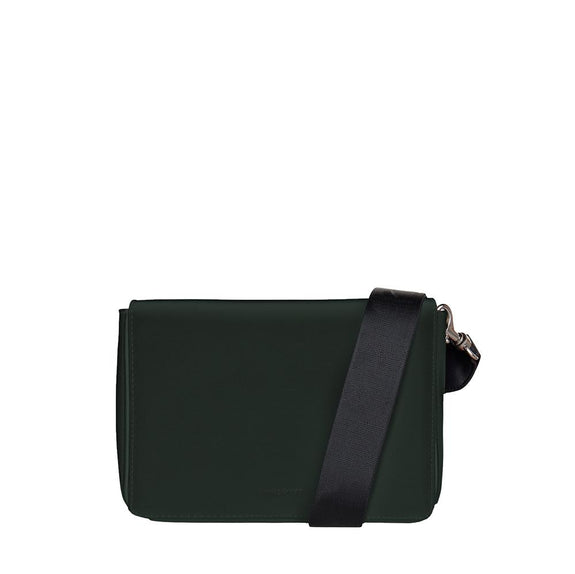 Lauren Crossbody Bag - Green