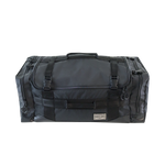 3-WAY ULTIMA DUFFEL PACK