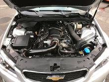 Load image into Gallery viewer, Koza Performance 2015-2017 Chevy SS Turbo Kit