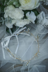 Adelia Crown