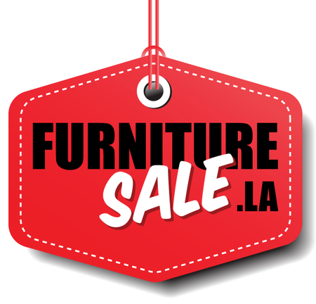 FurnitureSale.LA