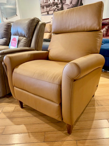 Adley Recliner (American Leather)