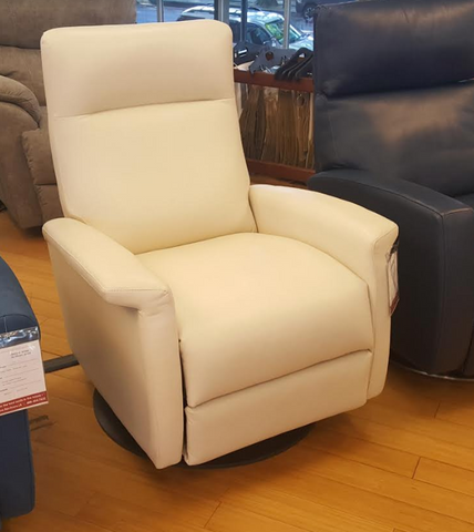 Fallon Recliner (American Leather)