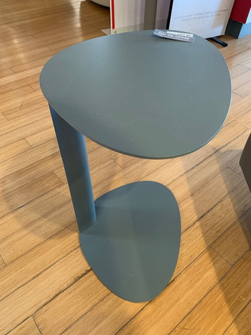 Bink Table in Grey, Salt and Misc Colors (BDI)