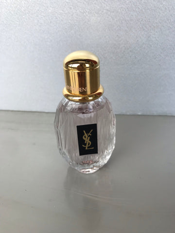 Yves Saint Laurent // 30ml