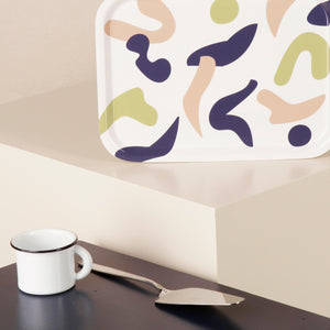abstract-print-handmade-serving-tray