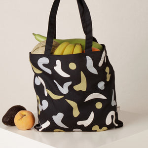 abstract-shapes-print-tote-bag-form-and-trace