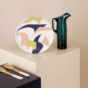 jean-arp-abstract-shapes-tray