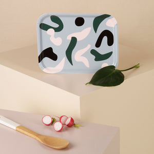 abstract-pattern-birch-wood-tray-matisse