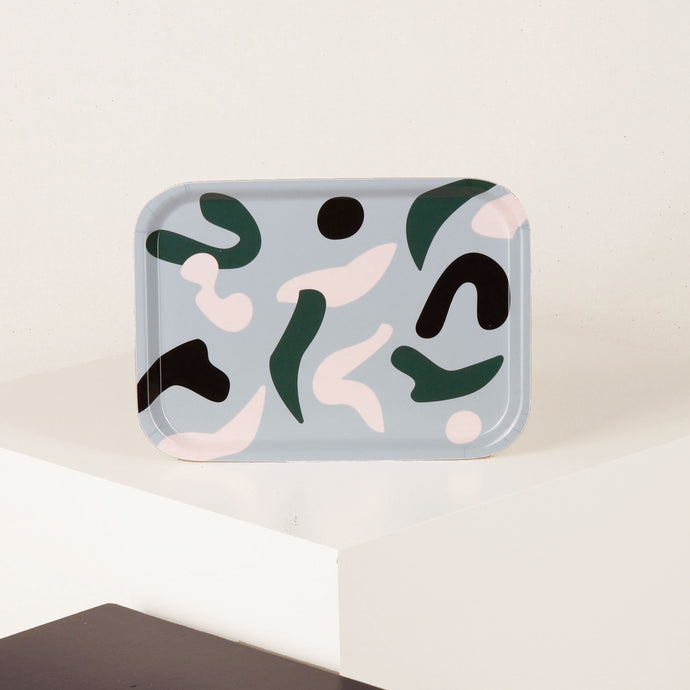abstract-pattern-birch-wood-tray-grey
